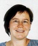 Eva Stiller