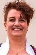 Tania Klein