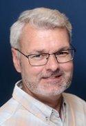 Gerhard Pöttinger
