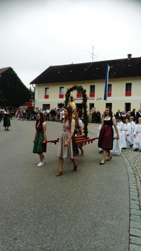 PVT_Landkreiswallfahrt_2019 (1)