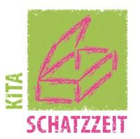 Logo Schatzzeit