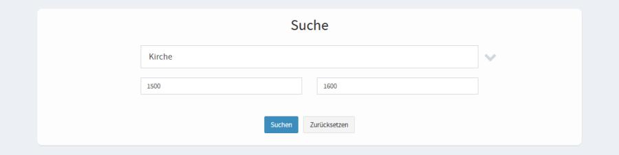 suche_laufzeiten