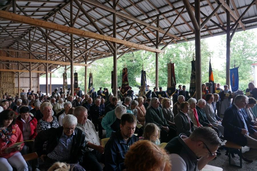 Ulrichsfest2019_1