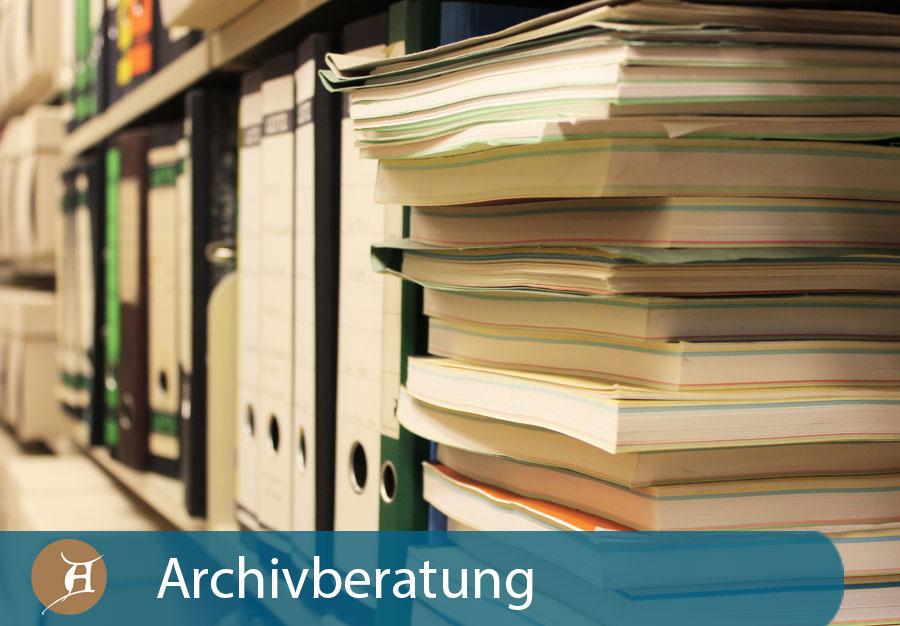 archivberatung2
