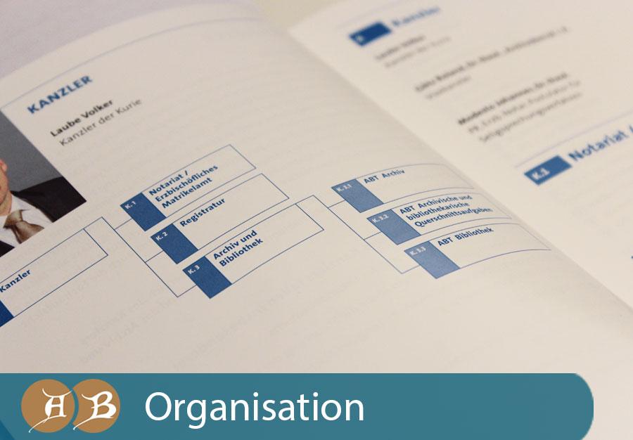 organisation2