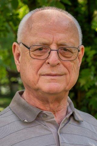 P. Stadlbauer