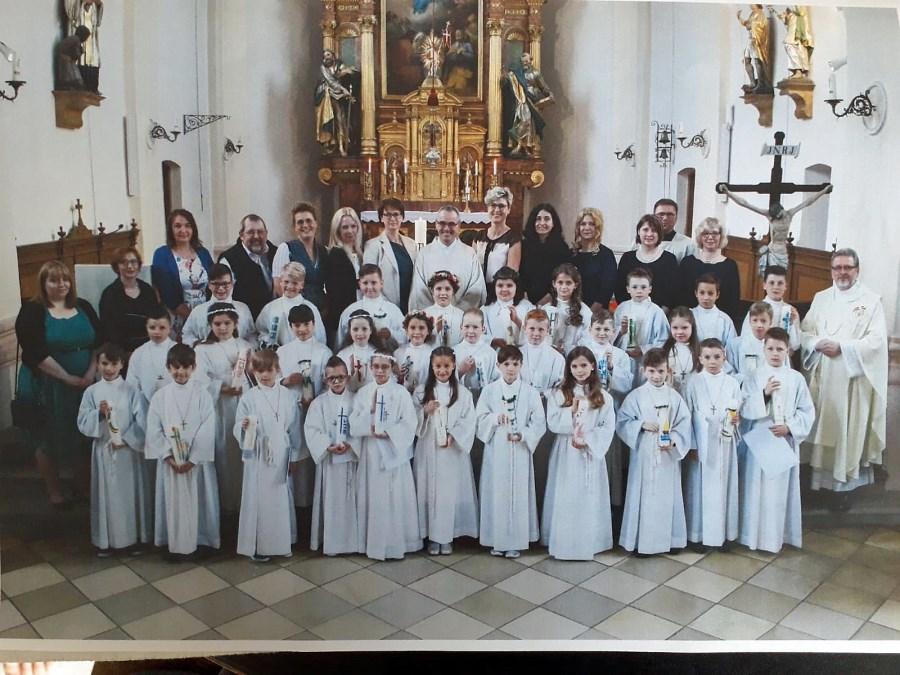 PVT_Erstkommunion_Taufkirchen_2019