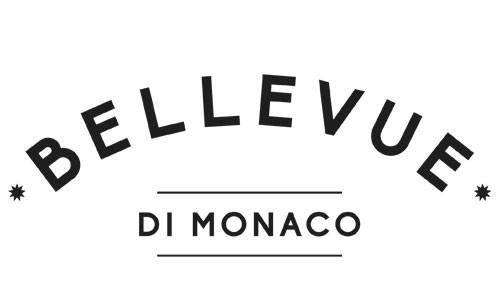 Logo Bellevue di Monaco