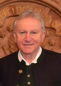Franz Böhm