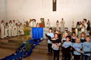 Chr.Altar