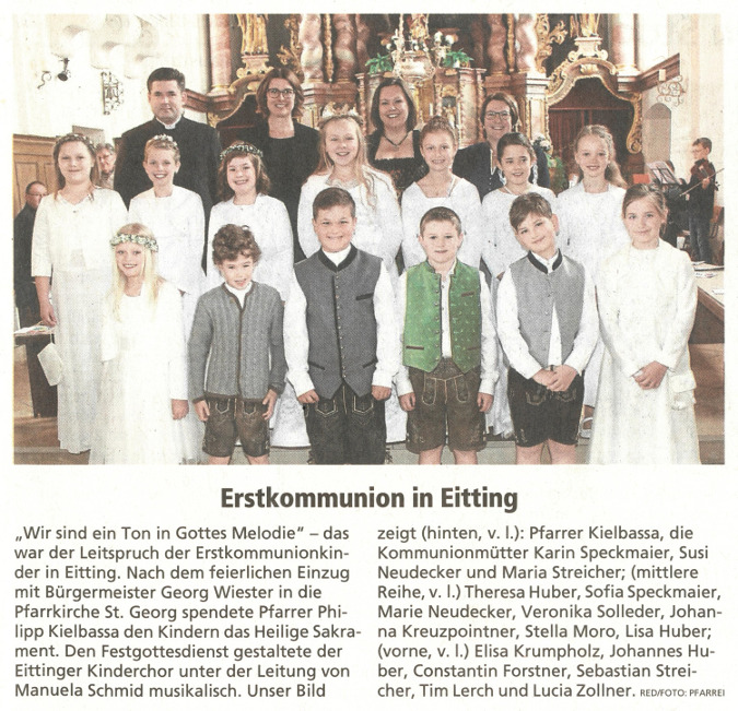 2019-06-17_Pressebericht_Erstkommunion_Eitting_Erdinger_Anzeiger_03