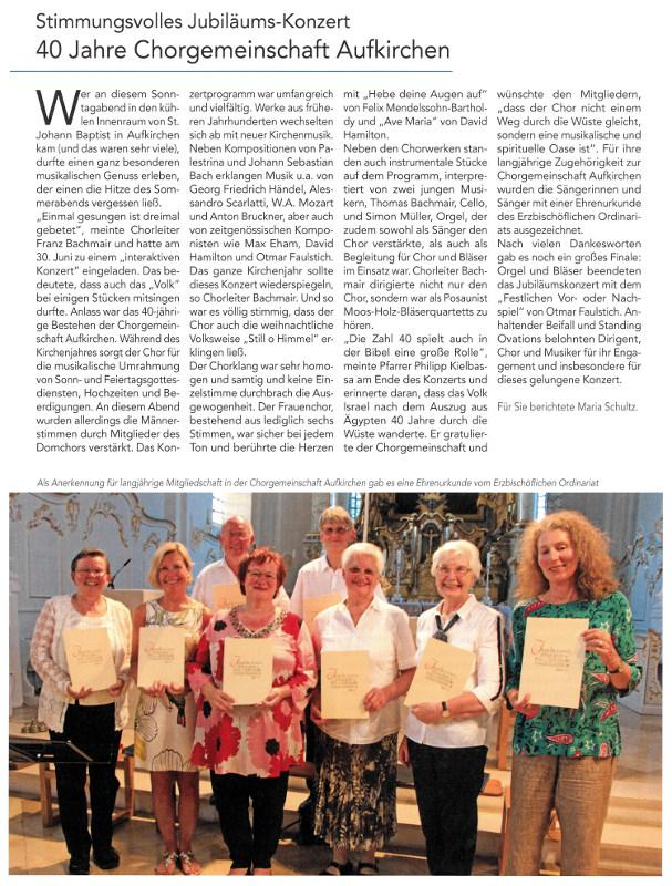 2019-07-12_Pressebericht_40_Jahre_Chorgemeinschaft_Aufkirchen_Oberdinger_Kurier_03