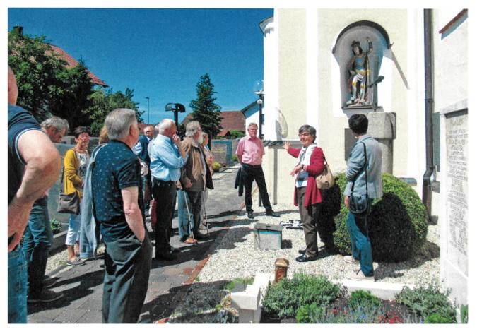 2019-07-12_Pressebericht_Kirchenbesichtigungen_PV_Oberdinger_Kurier_03