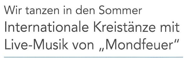 2019-07-12_Pressebericht_Internationale_Kreistaenze_Kreisbildungswerk_Oberdinger_Kurier_03