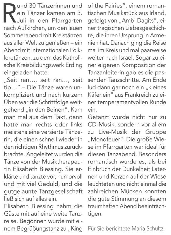 2019-07-12_Pressebericht_Internationale_Kreistaenze_Kreisbildungswerk_Oberdinger_Kurier_04