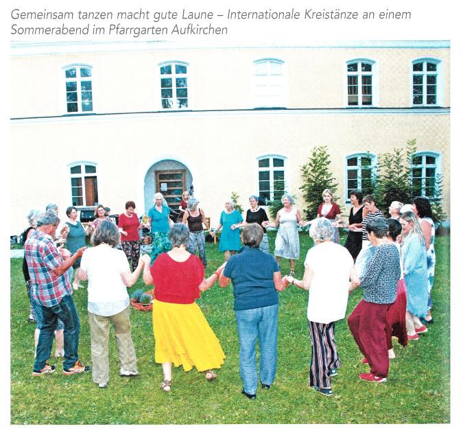 2019-07-12_Pressebericht_Internationale_Kreistaenze_Kreisbildungswerk_Oberdinger_Kurier_05