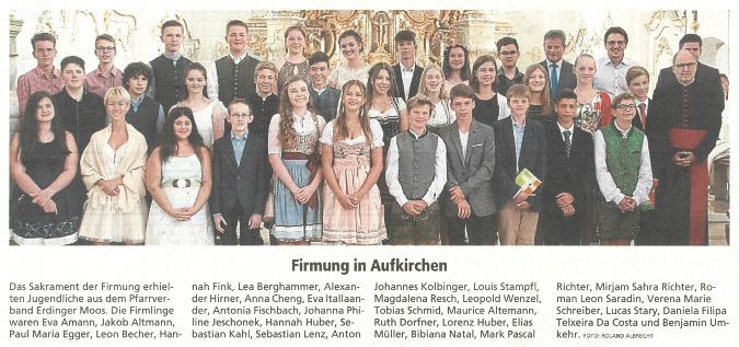 2019-07-31_Pressebericht_Firmung_PV_Erdinger_Anzeiger_03