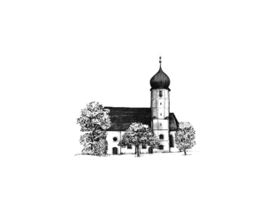 Kirche in Weiterskirchen