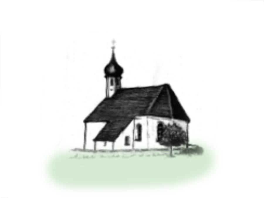 Kirche in Hassloch