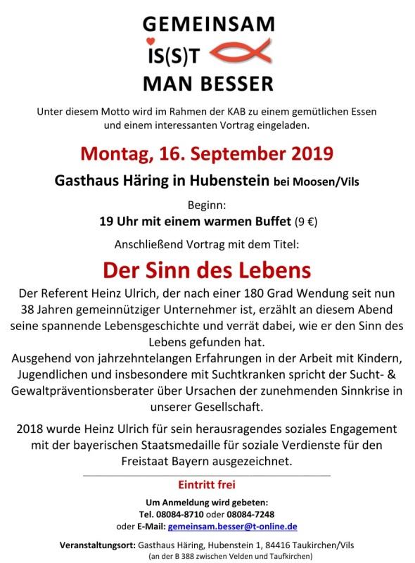 PVT_Flyer_Vortrag_Heinz_Ulrich_16.09.19