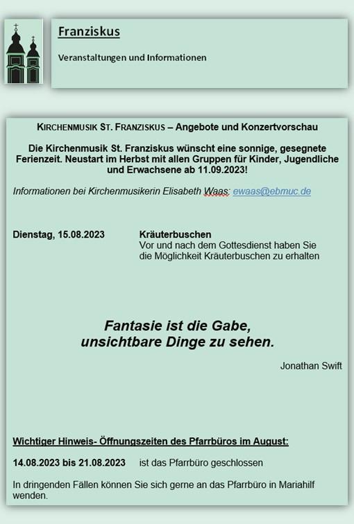 Schaukasten_SF_Infos_neu