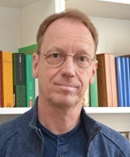 Stefan Jakob Wimmer