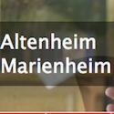 MarienheimGlonn