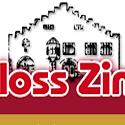 SchlossZinneberg