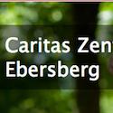 CaritasEbersberg