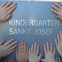 KindergartenStJosef