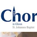 GlonnerKirchenChor