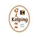 KolpingGlonn