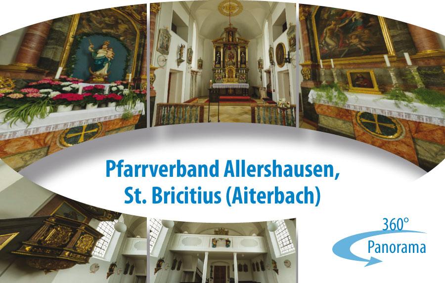 Panorama_Vorschau_Aiterbach