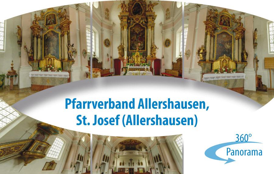 Panorama_Vorschau_Allershausen