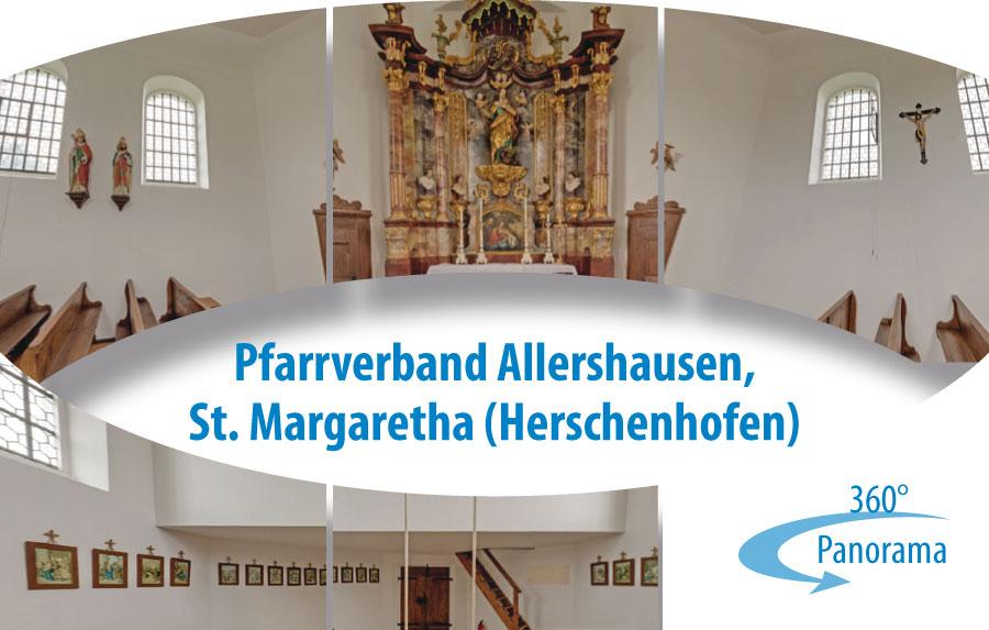 Panorama_Vorschau_Herschenhofen