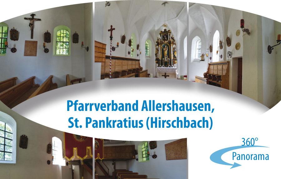 Panorama_Vorschau_Hirschbach
