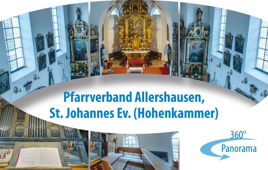 Panorama_Vorschau_Hohenkammer