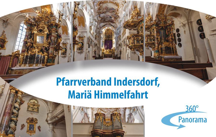 Panorama_Vorschau_Indersdorf