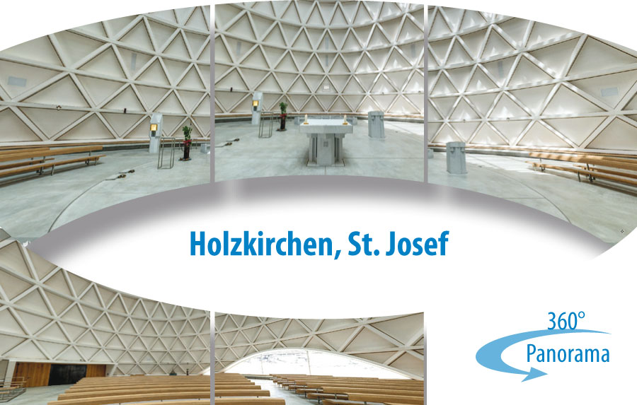 _Panorama_Vorschau_Josef_Holzk