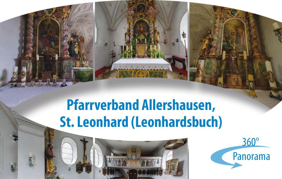 Panorama_Vorschau_Leonhardsbuch