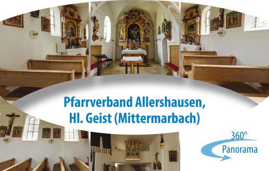 Panorama_Vorschau_Mittermarbach