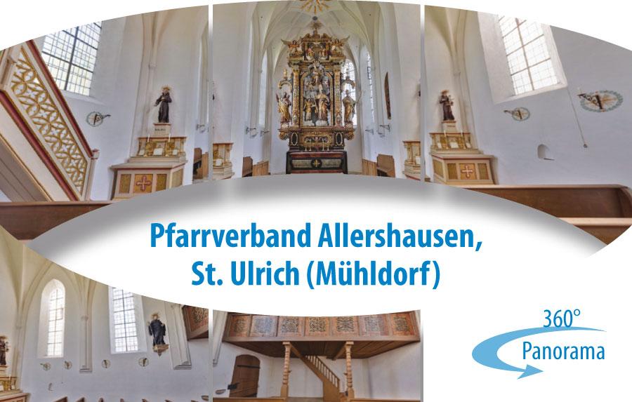 Panorama_Vorschau_Muehldorf