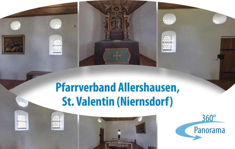 Panorama_Vorschau_Niernsdorf