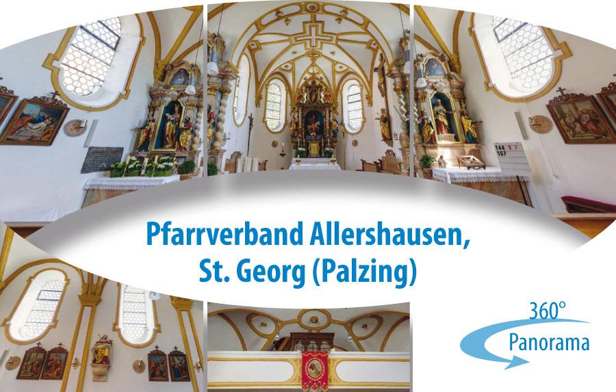 Panorama_Vorschau_Palzing