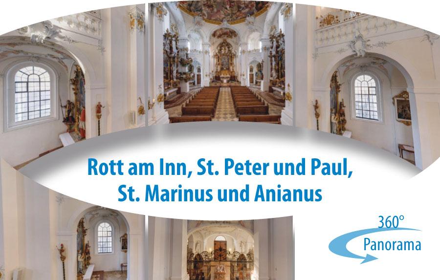 Panorama_Vorschau_Rott_Marinus_Anianus