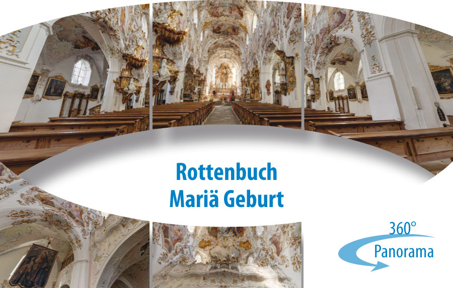 Panorama_Vorschau_Rottenbuch