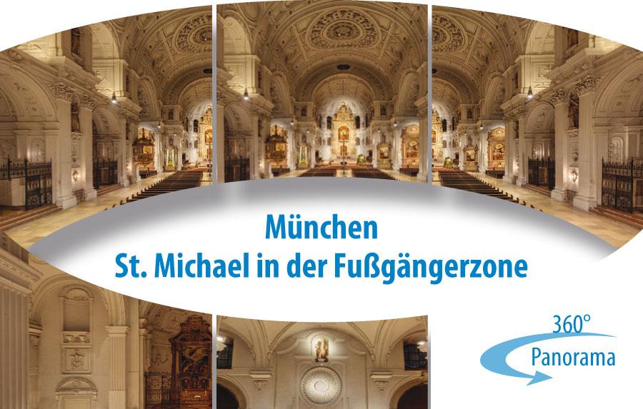 Panorama_Vorschau_St_Michael_Muc