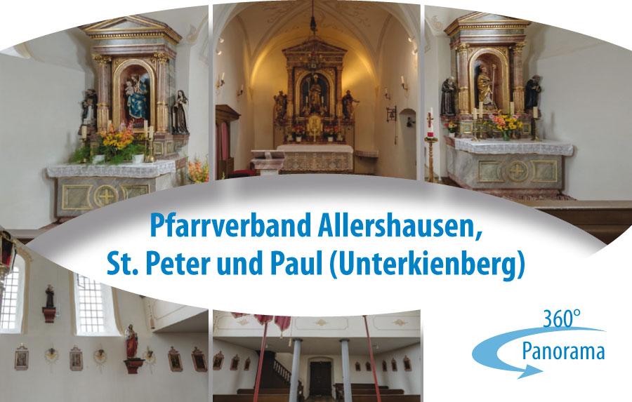 Panorama_Vorschau_Unterkienberg