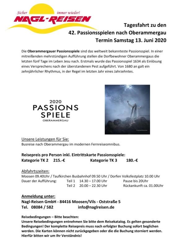 PVT_Passionsspiele_Oberammergau_13.06.2020