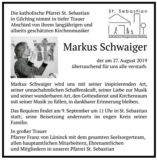 MM20190907_MarkusSchwaiger
